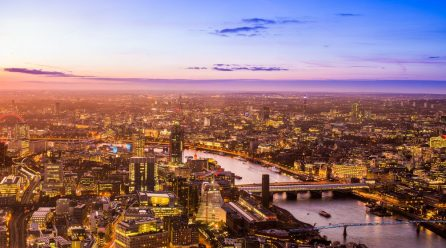 BloomSmith Facilitate Completion on £7mil London Commercial Property Purchase